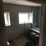 Bathroom Remodelling - Henley RG9