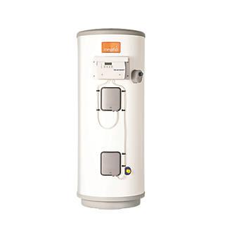 Gas Boiler Installation - Henley RG9