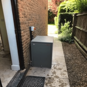Oil-boiler-replacement-in-Nettlebed-RG9-Oxfordshire