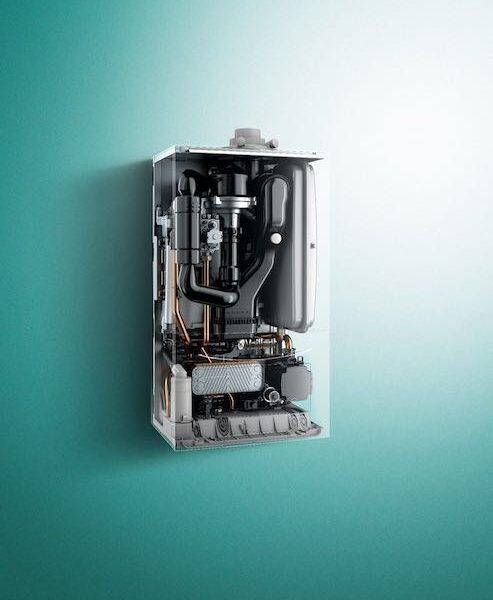 Vaillant Gas Boiler Service in Henley RG9