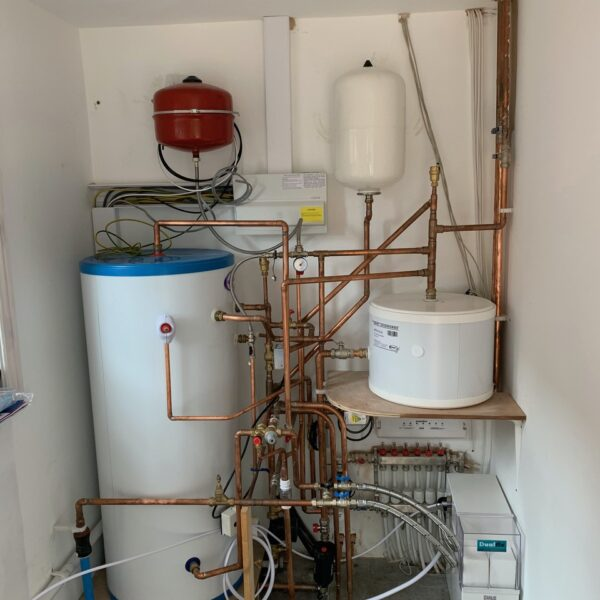 Air-Source-Heat-Pump-Grant-Chazy-Heath.